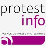 (c) Protestinfo.ch